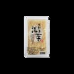 聖食品 刺身湯葉