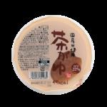 国産米使用 茶がゆ